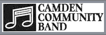 Camden Community Band